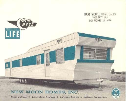 86974f23217b3a3d34acb73e4e289e0b – Blue Bird Mobile Homes, Inc. on victorian blue, industrial blue, texas home blue, florida home blue, charleston home blue,